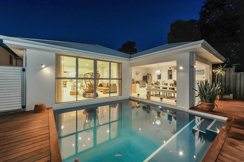design-estate real estate Wembley Downs 1