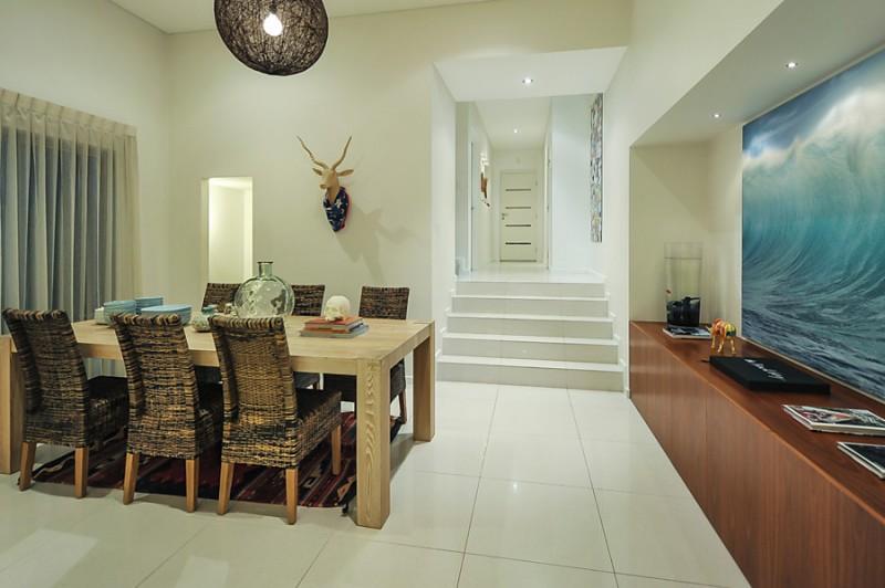 design-estate real estate Wembley Downs 2
