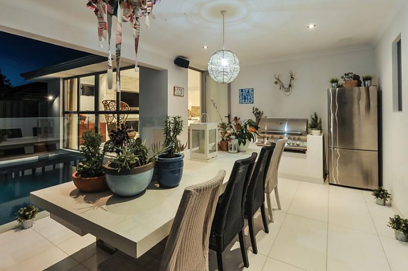 design-estate real estate Wembley Downs 6