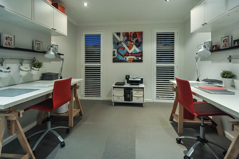 design-estate real estate Wembley Downs 8