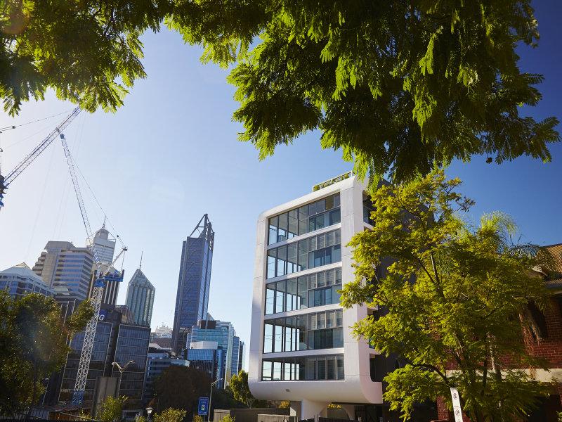 design-estate real estate West Perth 1