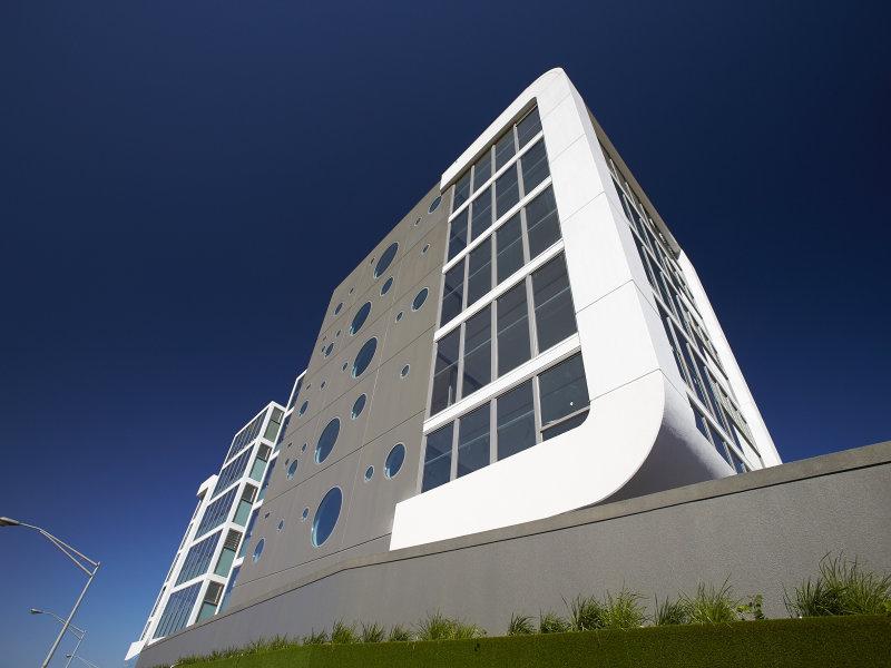 design-estate real estate West Perth 7