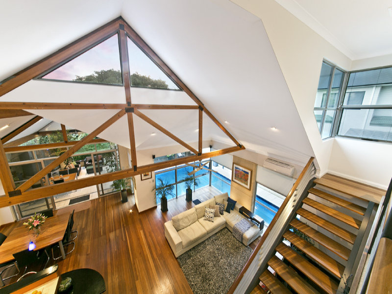 design-estate-Perth-real-estate-Bicton-4