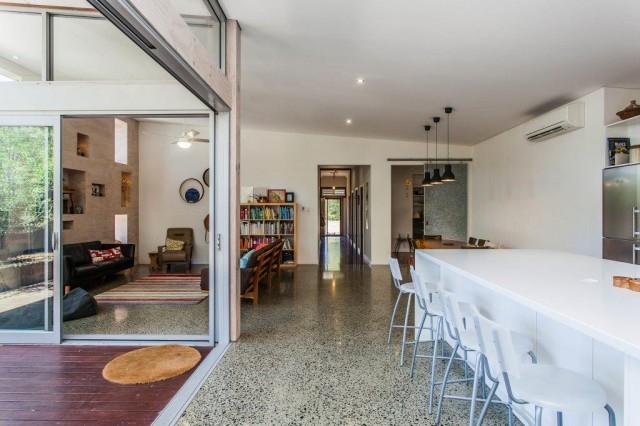 design-estate-Perth-real-estate-East-Fremantle-18