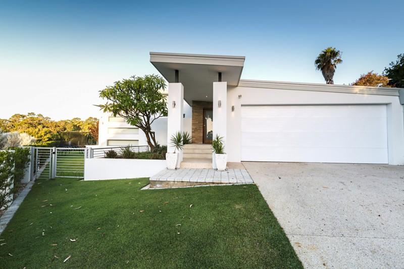 design-estate-Real-Estate-Wembley-Downs-1