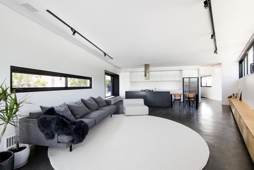 design-estate Robeson Architects VincentSt-108-970_LR