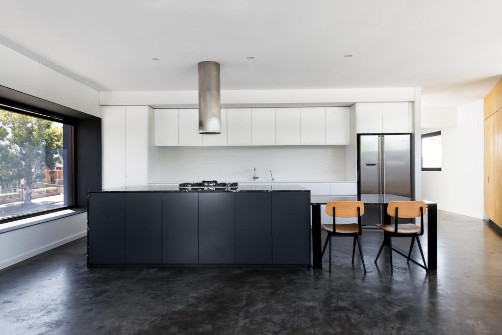 design-estate Robeson Architects VincentSt-119-972_LR
