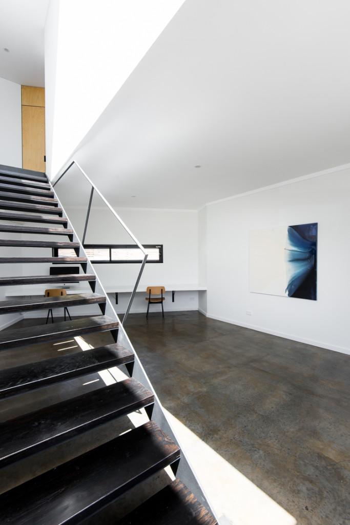 design-estate Robeson Architects VincentSt-186_HR