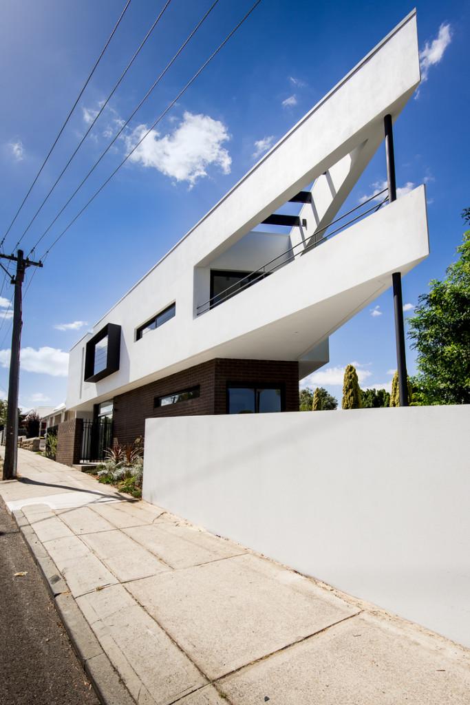 design-estate Robeson Architects VincentSt-27-945-964-965-969_LR