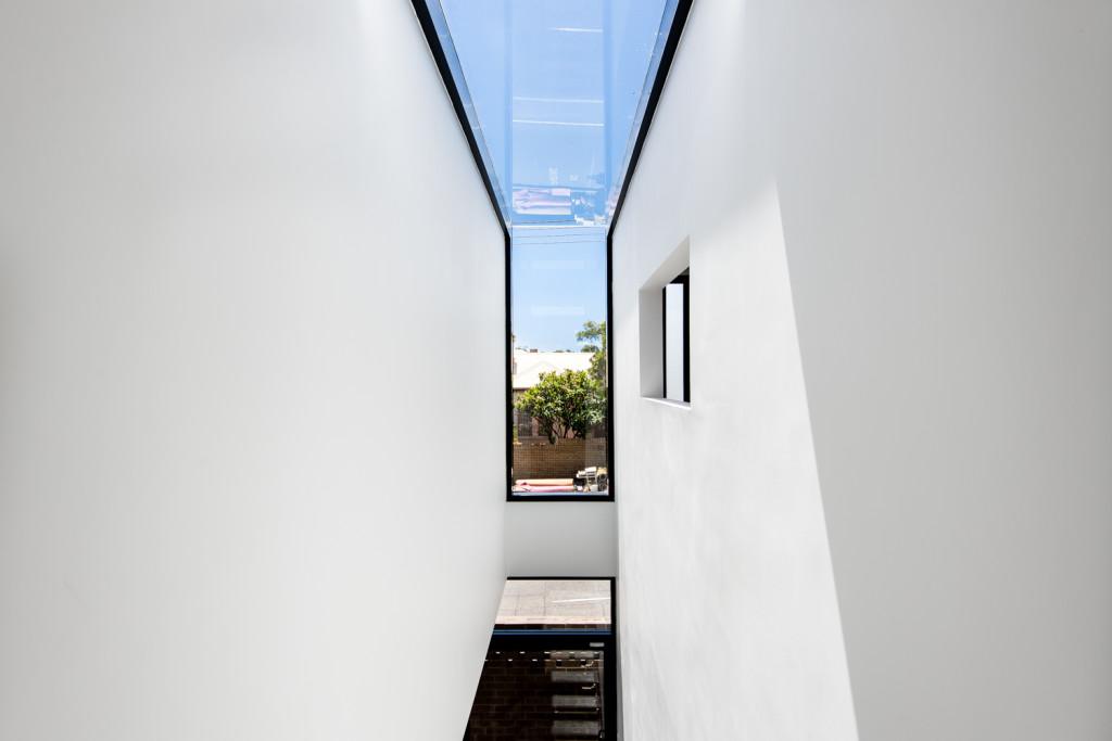 design-estate Robeson Architects VincentSt-7-2_HR