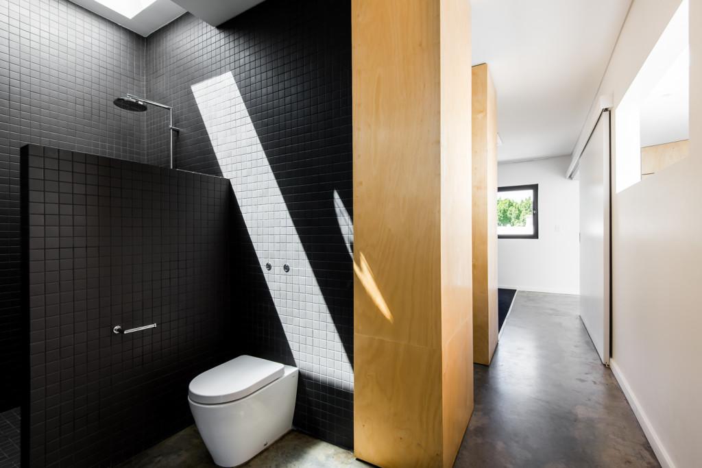 design-estate Robeson Architects VincentSt-80_HR
