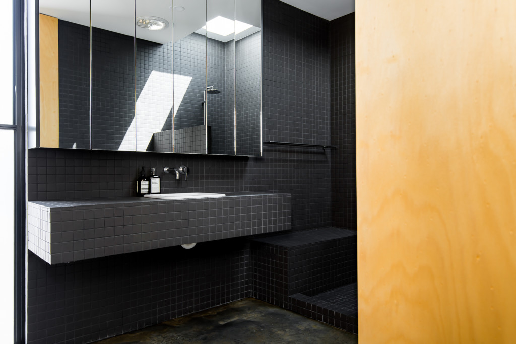 design-estate Robeson Architects VincentSt-85_LR