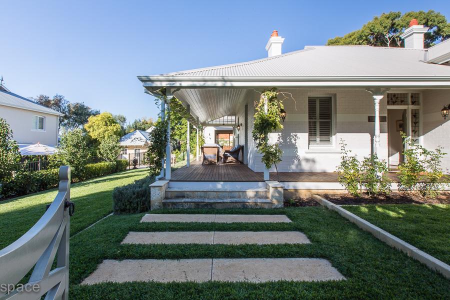 design-estate-real-estate-Claremont-1