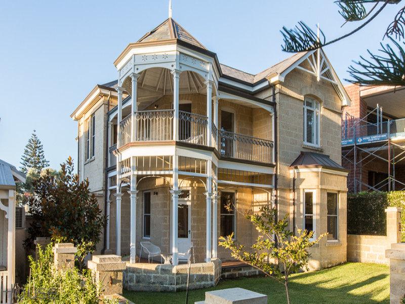 design-estate-real-estate-Cottesloe-12