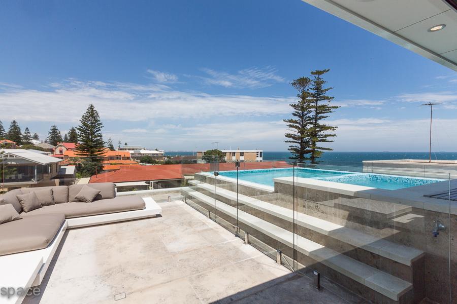 design-estate-real-estate-DeaneSt-Cottesloe