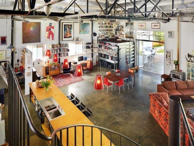 design-estate-real-estate-Fremantle-1