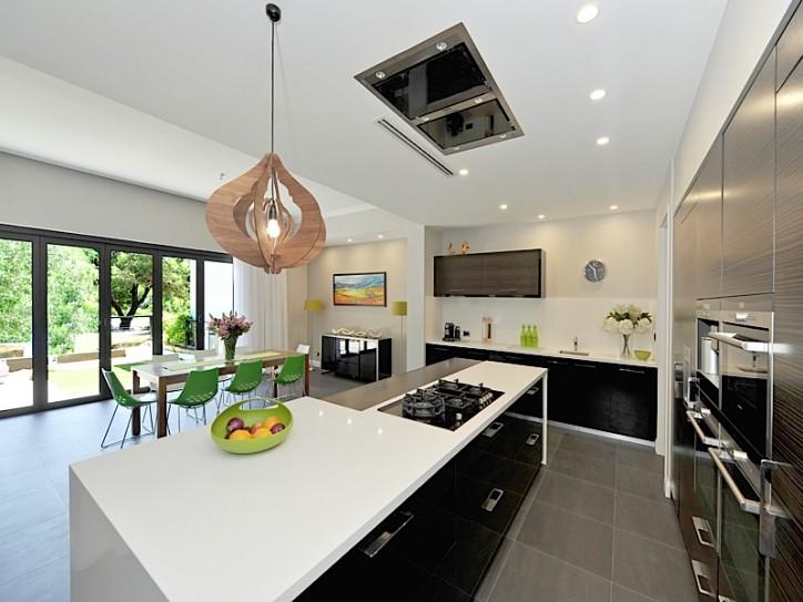 design-estate-real-estate-Swanbourne-1