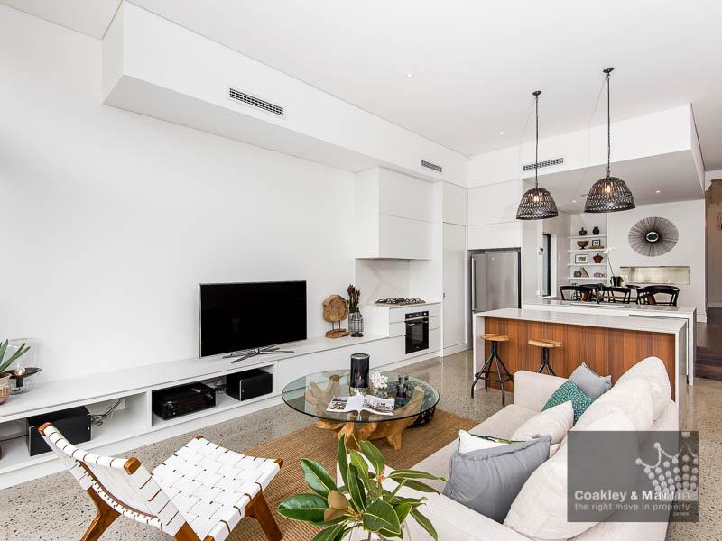 design-estate-real-estate-West-Leederville-1