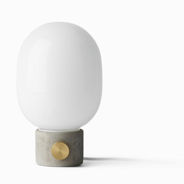 JWDA_concrete_lamp22_grande