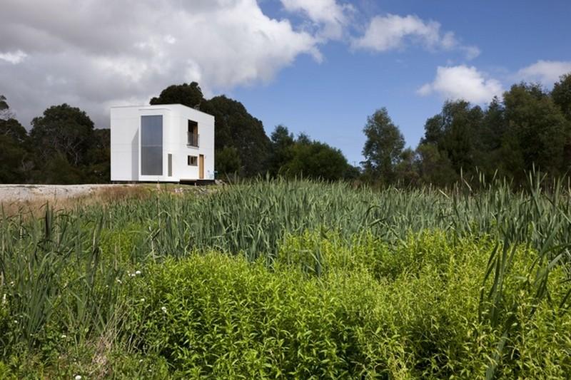 design-estate Designer Living Allison Hopper Architect Image Dianna Snape 1