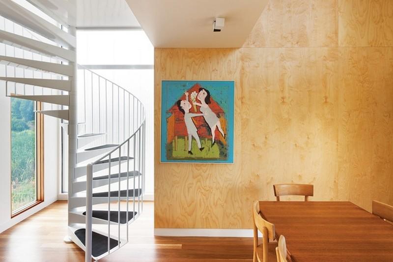 design-estate Designer Living Allison Hopper Architect Image Dianna Snape 3