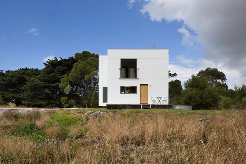 design-estate Designer Living Allison Hopper Architect Image Dianna Snape 4