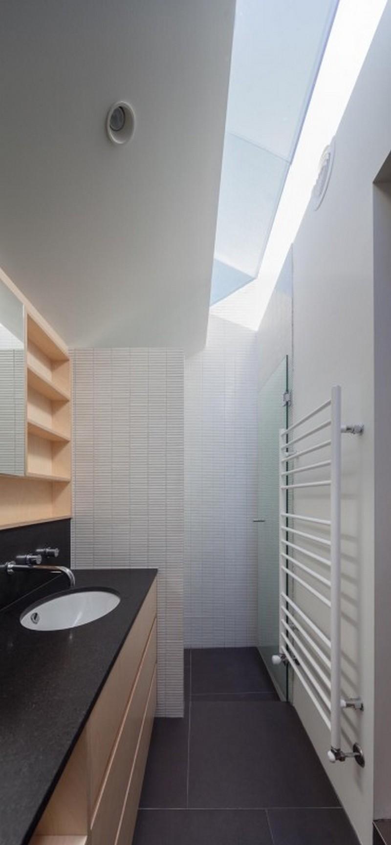 design-estate Designer Living Bridge House Delia Teschevdorff 1