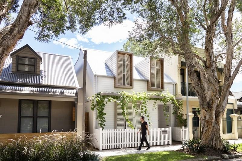 design-estate Designer Living C3 Campbell Architecture 1