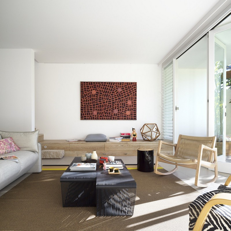 design-estate Designer Living C3 Campbell Architecture 5