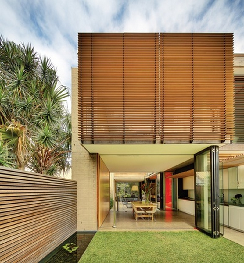 design-estate Designer Living MatthewPullinger architect Image Brett Boardman 4