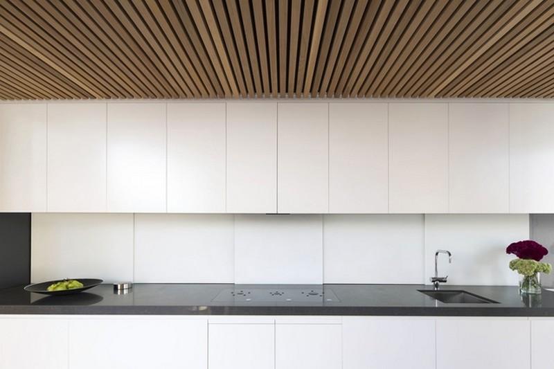 design-estate Designer Living MatthewPullinger architect Image Brett Boardman 6