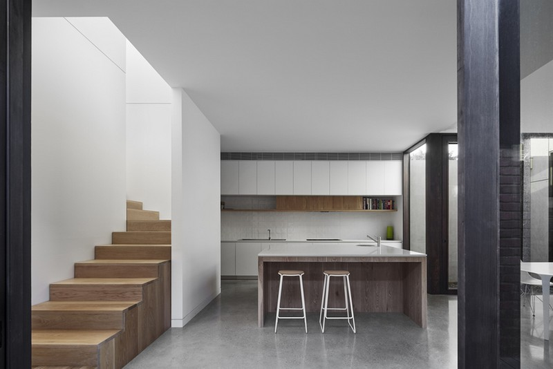 design-estate Designer Living May Grove by Jackson Clements Burrows 3