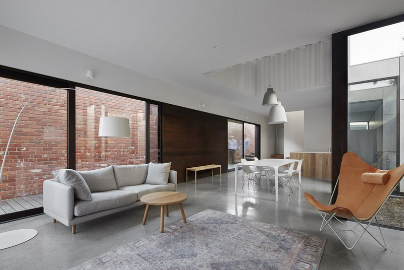 design-estate Designer Living May Grove by Jackson Clements Burrows 4