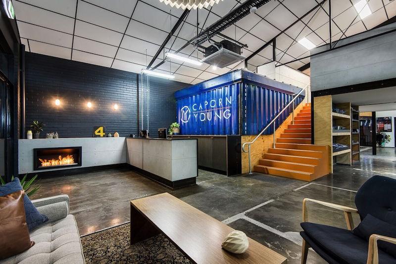 design-estate Designer Living Payne Design 12