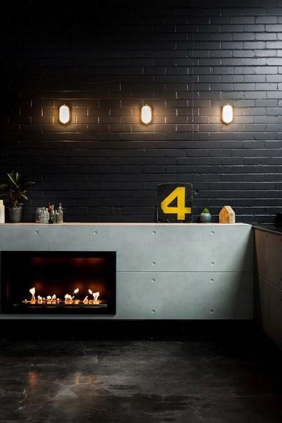 design-estate Designer Living Payne Design 13