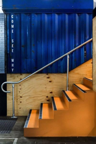 design-estate Designer Living Payne Design 3