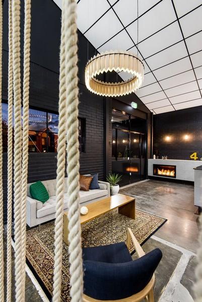 design-estate Designer Living Payne Design 5