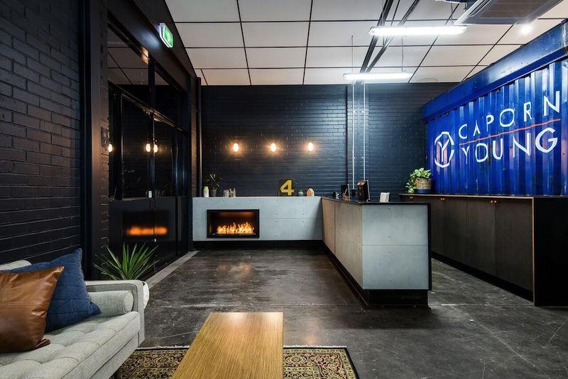 design-estate Designer Living Payne Design 7