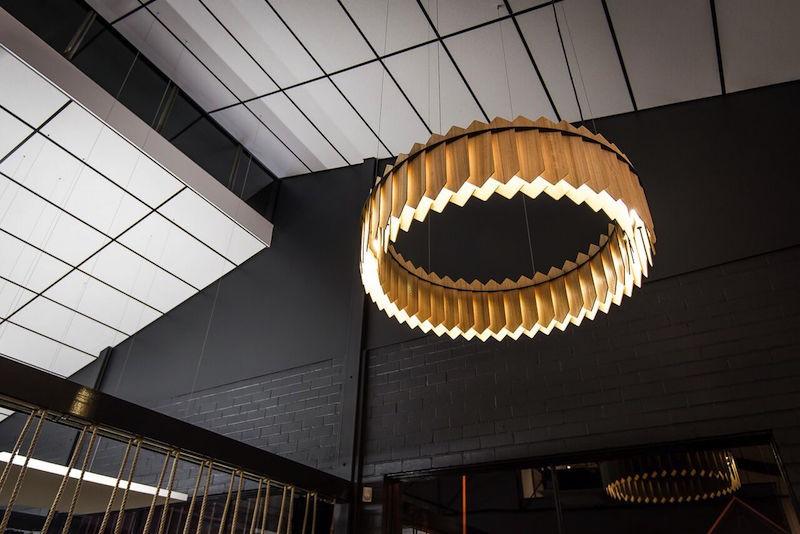 design-estate Designer Living Payne Design 8