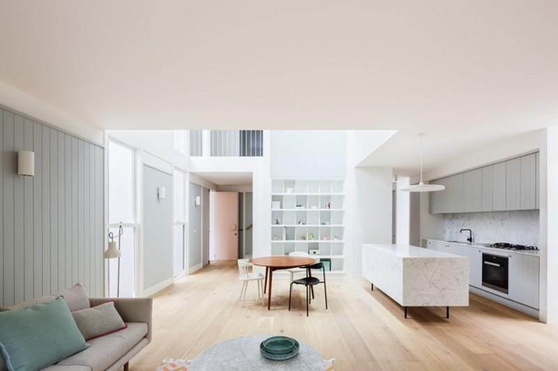 design-estate Designer Living Tribe Studio Architects 2