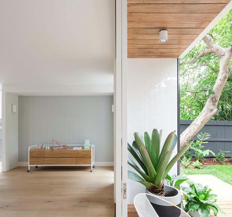 design-estate Designer Living Tribe Studio Architects 4
