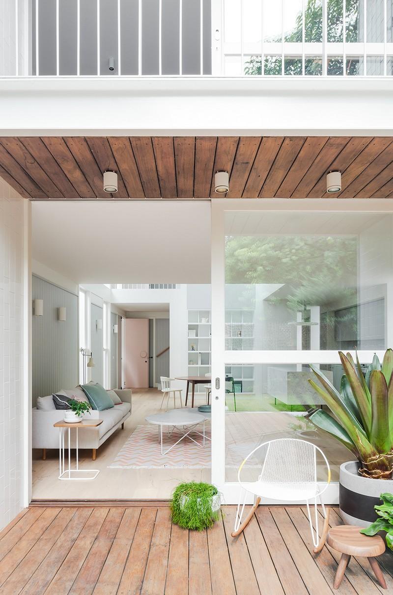 design-estate Designer Living Tribe Studio Architects 5