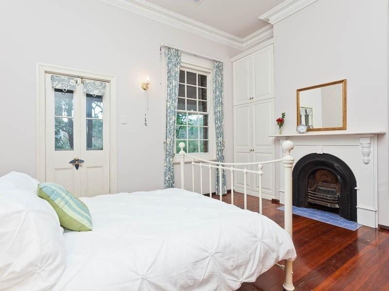 design-estate Real Estate Glen Forrest 13