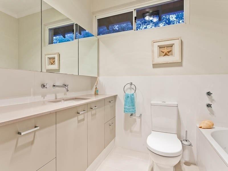 design-estate Real Estate Glen Forrest 15