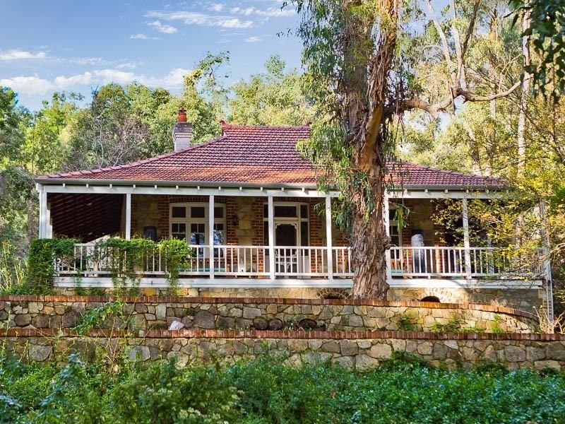 design-estate Real Estate Glen Forrest 19