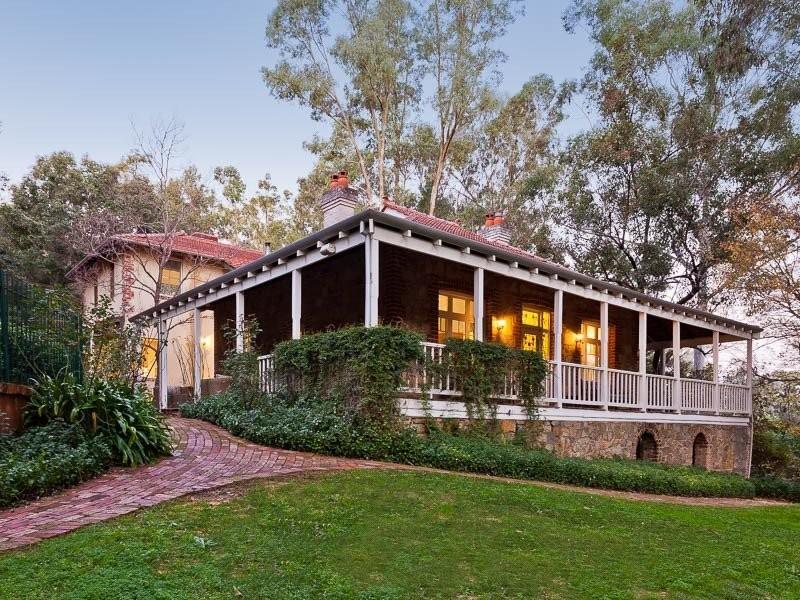 design-estate Real Estate Glen Forrest 20