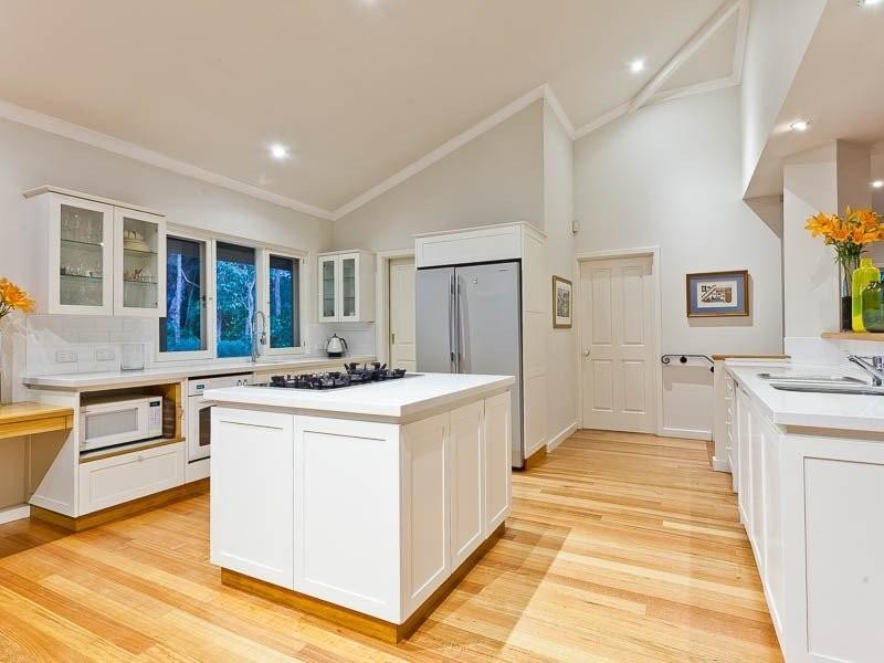 design-estate Real Estate Glen Forrest 4