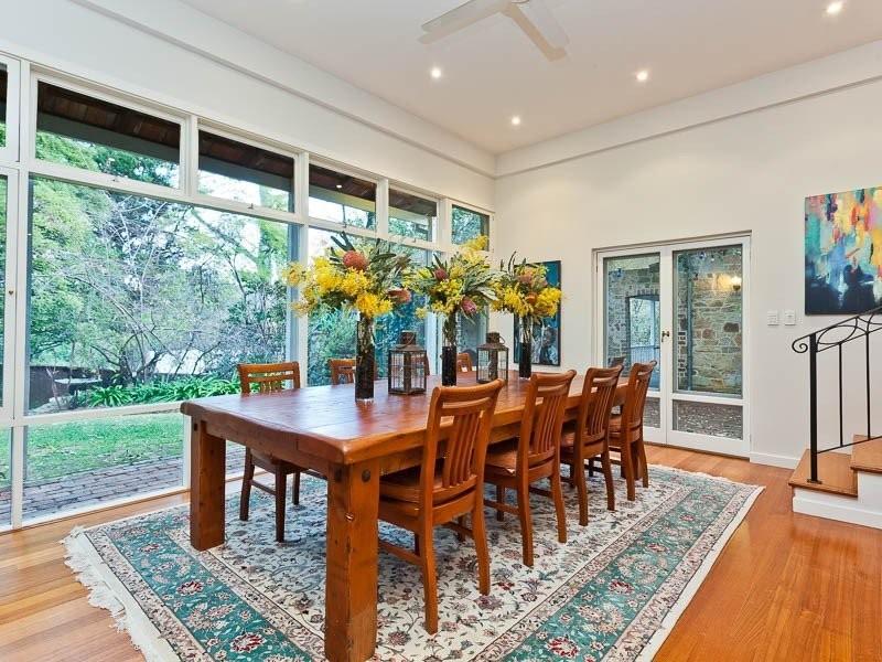 design-estate Real Estate Glen Forrest 6