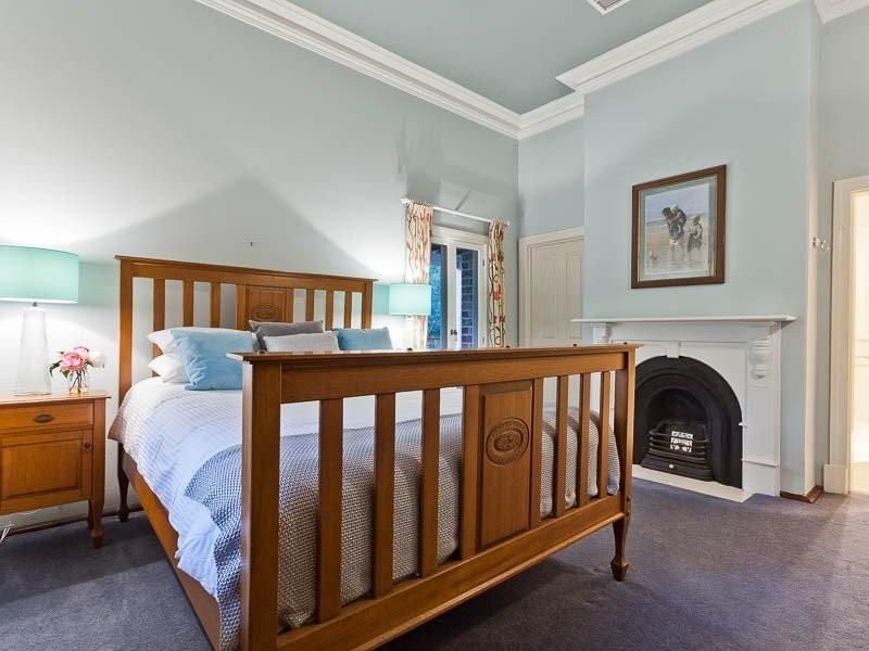 design-estate Real Estate Glen Forrest 7