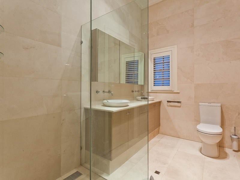 design-estate Real Estate Glen Forrest 8